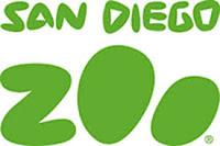 http://stuatthezoo.blogspot.com.au/2016/04/san-diego-zoo-review.html