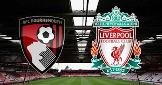 كورة لايف | موعد وتشكيل مباراة ليفربول وبورنموث اليوم 8-12-2018 - الدوري الانجليزي