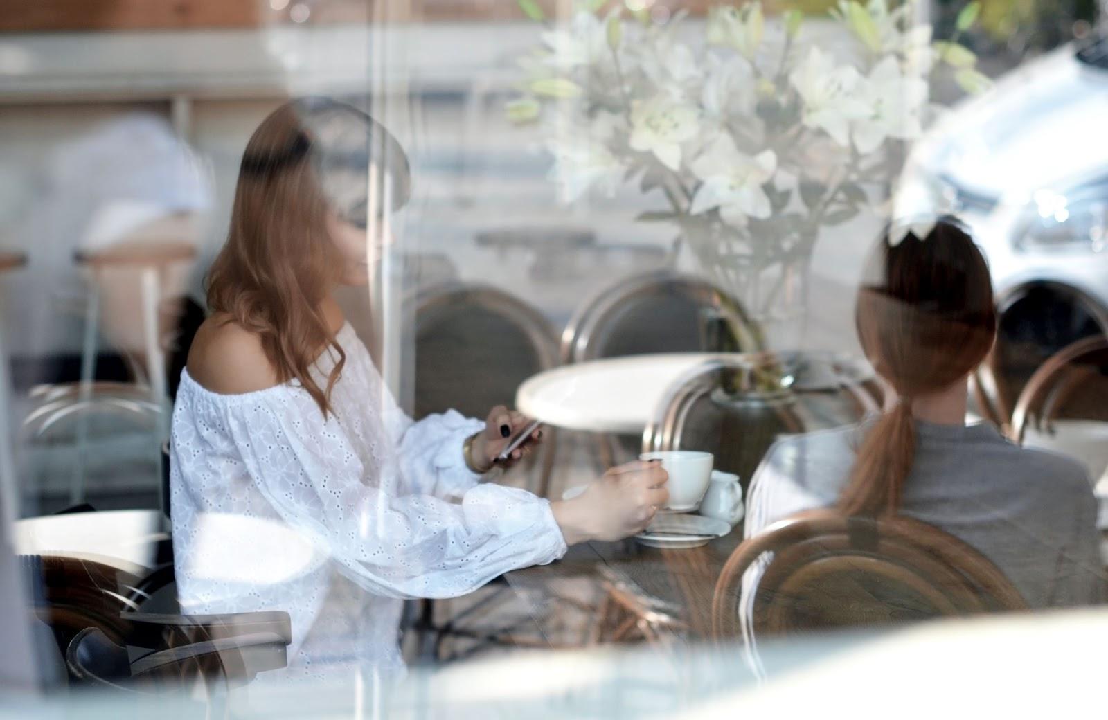wyprzedaz 2016 | blogerka | pytania do cammy | blog modowy