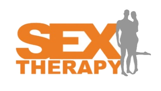 best sex therapist in chennai velacheri