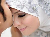 Hukum Menggunakan Obat Kuat Bagi Suami Sebelum Berhubungan dengan Istri