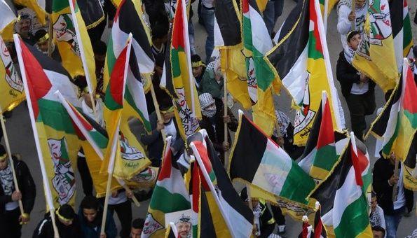 Palestina repudia declaraciones de Pompeo sobre plan de paz