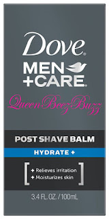 Amazon Men's Care Deal