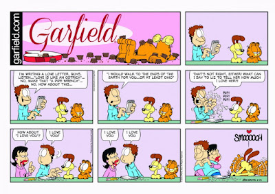 http://garfield.com/comic/2016-02-14