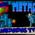 Você Sabia? - Curiosidades sobre Metroid - NerdoidosTV