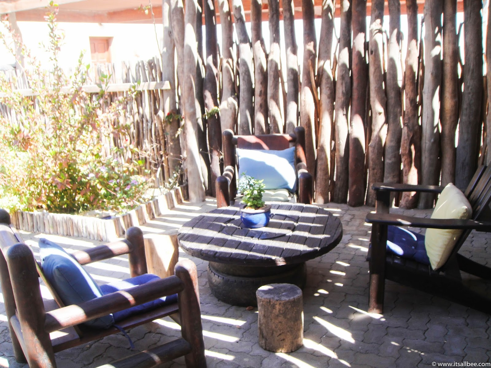 swakopmund guesthouse accommodation | swakopmund accommodation sea view | cheap accommodation in swakopmund self catering