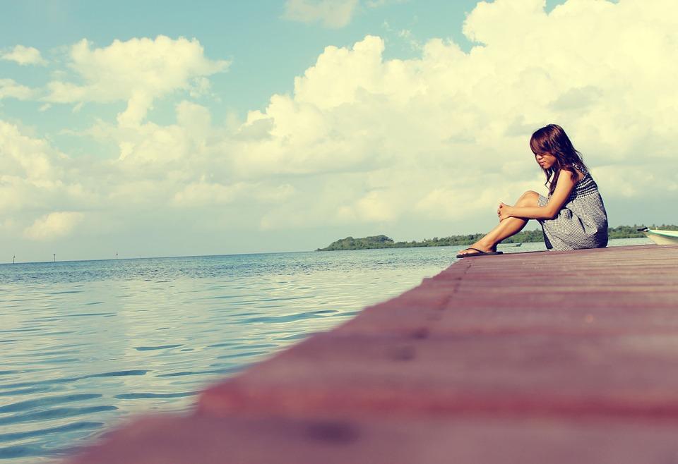 123 Kata Kata Mutiara Cinta Sedih Yang Menyakitkan