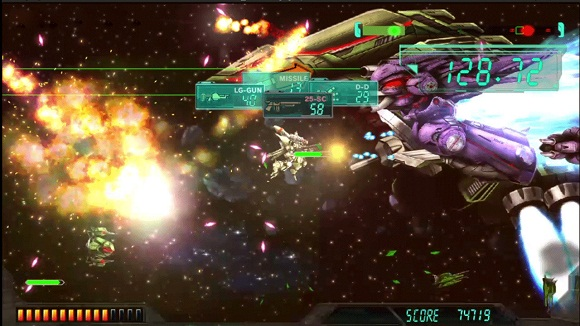 assault-suit-leynos-pc-screenshot-www.ovagames.com-5