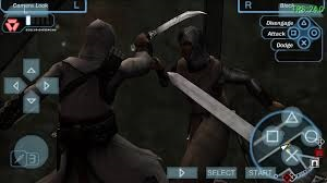 God of war ppsspp iso