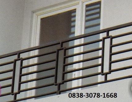Telp Wa 0838 3078 1668 Bengkel Las Kanopi Temanggung Telp Wa