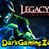 Legacy Of Kain Defiance Game