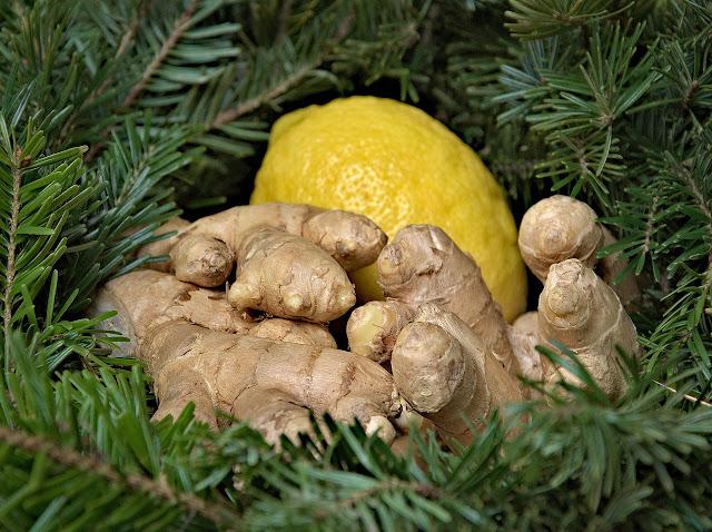 ZEnzero e limone per far passare la sbronza