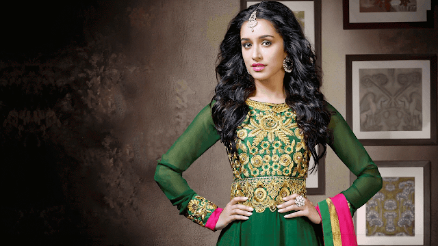 shraddha kapoor photos download