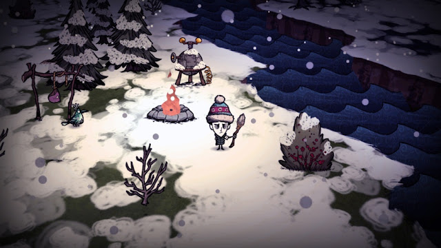 Don't Starve Download Photo