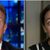 Ocasio-Cortez Gives Strangest Reason Ever Why Socialized Medicine Is Cheaper