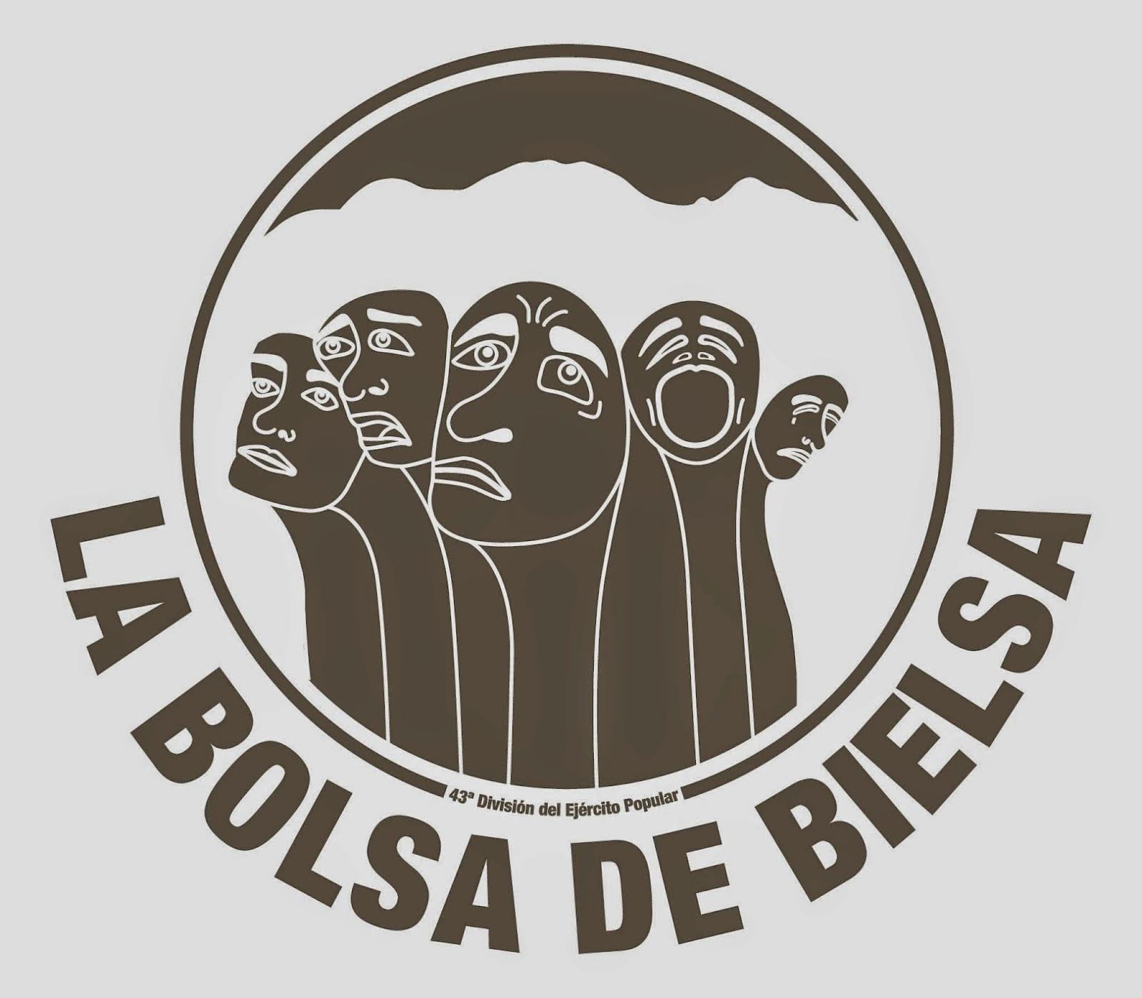 http://bolsadebielsa.blogspot.com.es/2014/05/fallo-del-jurado-del-v-concurso-de.html
