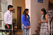 L7 Movie photos gallery-thumbnail-2