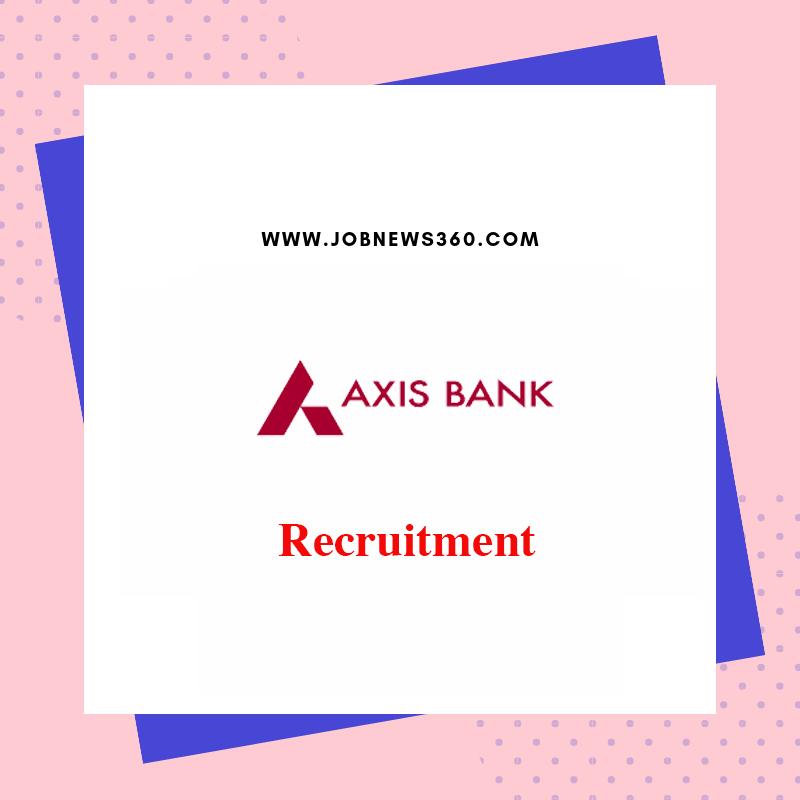 axis-bank-recruitment Axis Bank Job Form on t22 sound system, football uniform templates, t22 standard ballast, thor motor coach, allies anniversary edition,