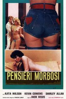 Pensieri Morbosi (1980)