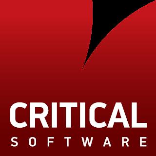 http://www.criticalsoftware.com/pt/homepage