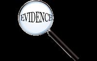 Image result for proof argument image