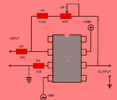 as well Pict Headphone Jack Video And Audio Vector Stencils Library likewise Audio filter moreover Schematic together with Gm. on piezo microphone schematic