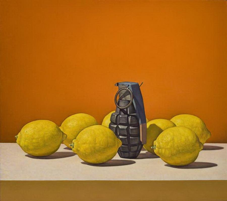 Imgenes Arte Pinturas Bodegones con Frutas Vasos y