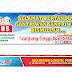 Download Contoh Spanduk Bulan Olahraga Santri BOS 2017 Vector CDR