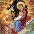 Невловима таємниця Різва Христового
