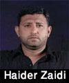 http://www.humaliwalayazadar.com/2018/01/haider-zaidi-nohay-2017-to-2018.html