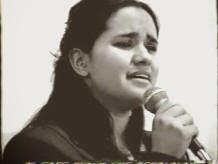 Jennifer Perez divine testimonies