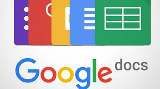 Google Docs, google docs grammar check, tool | Tech-Powers