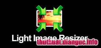 Download Light Image Resizer 5.1.4.1 Full Crack, VSO Image Resizer, phần mềm thay đổi kích thước ảnh không giảm chất lượng, Light Image Resizer, Light Image Resizer free download, Light Image Resizer full key,