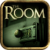The Room 1.06 Cracked APK [Latest]