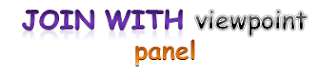 http://www.viewpointpanel.com/signup.html