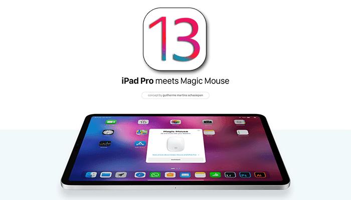https://www.arbandr.com/2019/04/iOS13-iPad-Pro-mouse-support.html