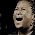 The Top 100 Best Gospel Singers and Groups