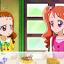 Kirakira☆Precure A La Mode Episode 02