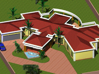 House plans in Zimbabwe on google house plans, egypt house plans, dutch west indies house plans, gambia house plans, switzerland house plans, angola house plans, united states of america house plans, rwanda house plans, uganda house plans, indonesia house plans, saudi arabia house plans, libya house plans, argentine house plans, botswana house plans, korea house plans, accra house plans, guam house plans, nepal house plans, israel house plans, norway house plans,