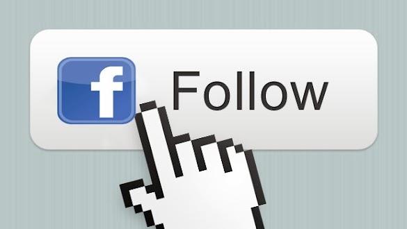 5 Cara Menambah FOLLOWERS / Pengikut Facebook Secara Otomatis