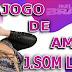Viviane Batidão - Jogo de Amor (J.Som Light) 2018 (Exclusiva)