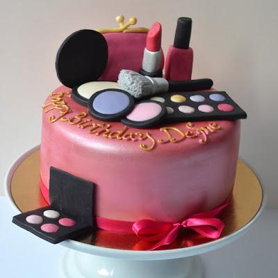Sandy's Beauty Diary fête ses deux ans !