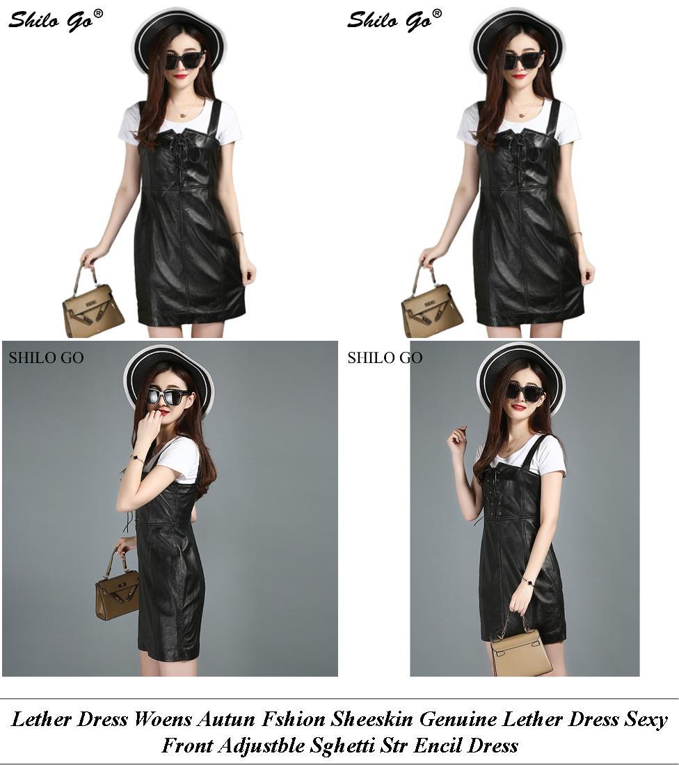 Maxi Dresses For Women - Summer Dresses Sale - Gold Dress - Buy Cheap Clothes Online