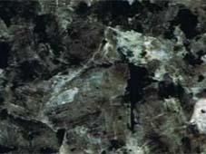 Salah satu tipe granit import