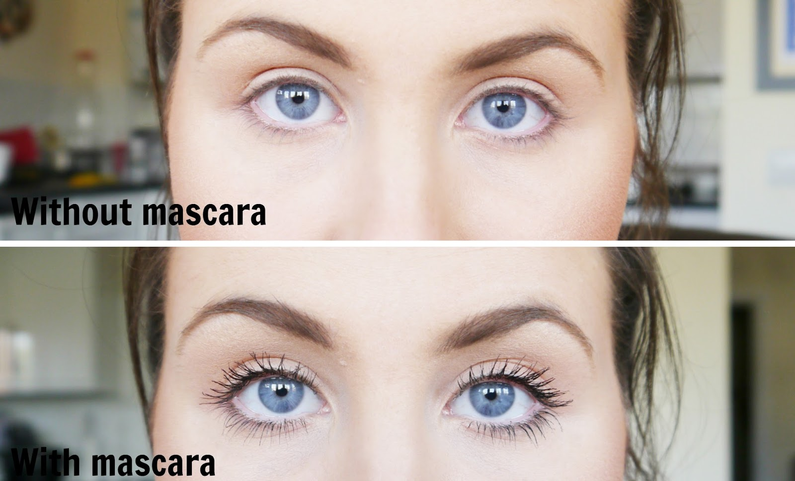 JessiejaneRevlon Review Its Length Mascara Super 1c3TulKFJ