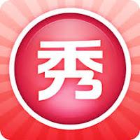 Download Aplikasi MeituPic 6.8.0.5 Untuk Android