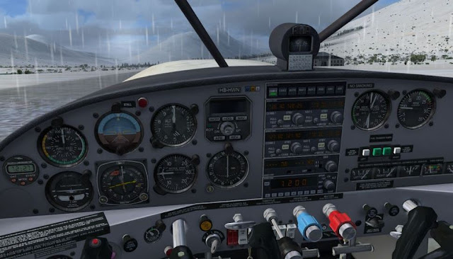 Microsoft-Flight-Simulator-X-Steam-Edition-pc-game-download-free-full-version