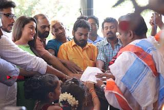 Agalya Tamil Movie Launch Stills  0096.jpg