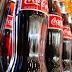 Receita investiga a Coca-Cola por fraude no faturamento com xarope