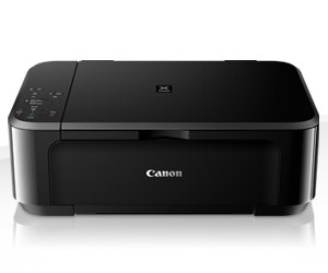 Canon PIXMA MG3560 Driver Download and Wireless Setup